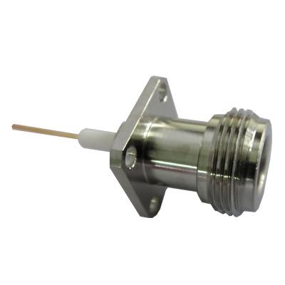 N-50KFD130
